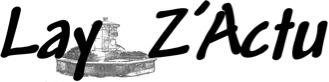 Logo_Layzactu